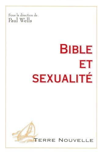 Bible et sexualit