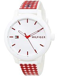 Reloj Tommy Hilfiger para Mujer 1781794