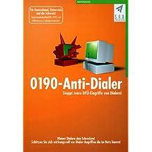0190 Anti-dialer