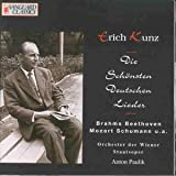 Great German Lieder [Import anglais]