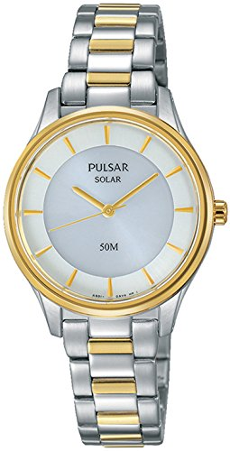 PULSAR BUSINESS relojes mujer PY5020X1
