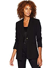 6af00f9a334b Amazon.co.uk  Ivanka Trump - Coats   Jackets   Women  Clothing