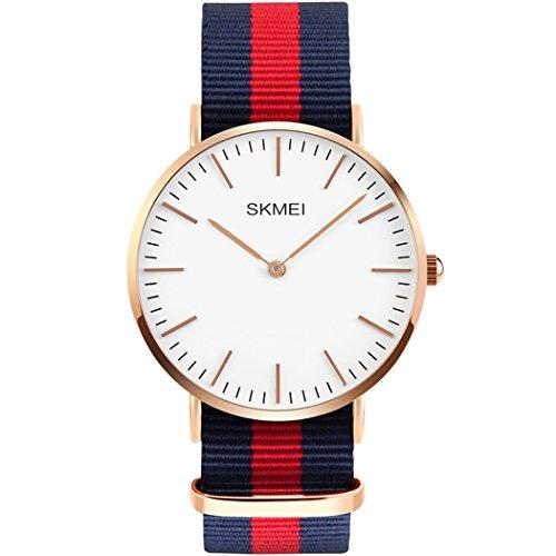 e-future-skmei-unisexe-homme-femme-ado-6mm-ultrafin-montre-quartz-tanche-30m