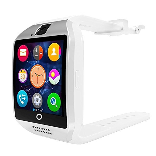 smart-watch-for-android-phonesailina-smartwatch-with-camera-original-tf-sim-card-slot-built-in-faceb