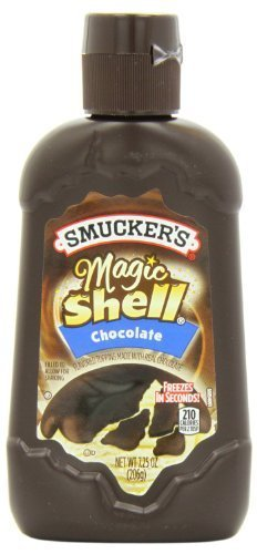 smuckers-magic-shell-ice-cream-topping-chocolate-flavor-725-ounce-bottle-pack-of-3-by-n-a