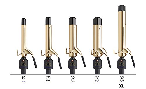 hot-tools-professional-32mm-24k-gold-salon-curling-iron