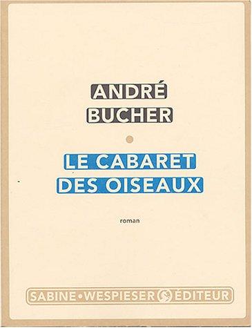 """<a href=""""/node/12355"""">Le cabaret des oiseaux</a>"""