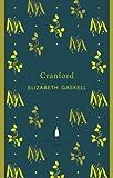 Image de Cranford