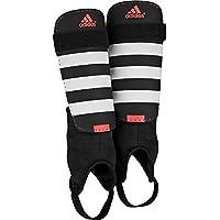 Adidas Everclub Protège-Tibias Unisexe