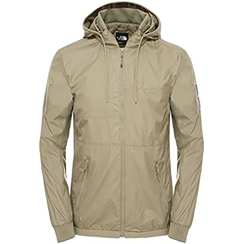 The North Face M Denali Diablo Jacket - Chaqueta para hombre