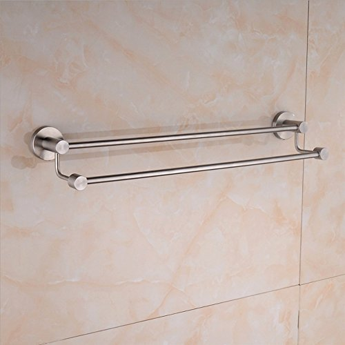 KES-A2103-2-Support-mural-pour-salle-de-bain-wc-Double-barre-porte-serviettes-SUS304-en-acier-inoxydable-bross