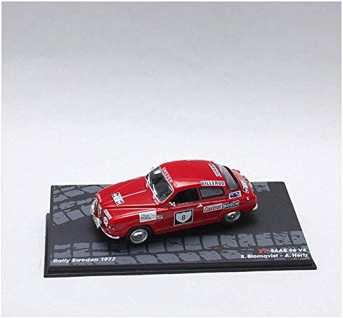 coches-rally-ixo-143-1-43-saab-96-v4-s-blomqvist-a-hertz-eral093