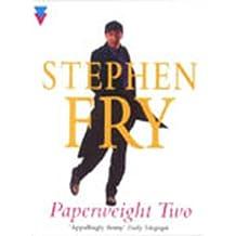 Paperweight: Volume 2