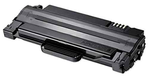 Prestige cartridge mlt-d1052l toner compatibile per samsung ml-1910, ml-1915, ml-2525, ml-2525w, ml2540, ml-2545, ml-2580n, scx-4600, scx-4600fn, scx-4623f, scx-4623fn, scx-4623fw, sf-650