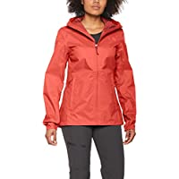 97999736f Amazon.co.uk: The North Face - Waterproof Jackets / Jackets: Sports ...