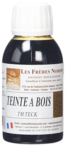les-frres-nordin-410547-teinte-bois-teck