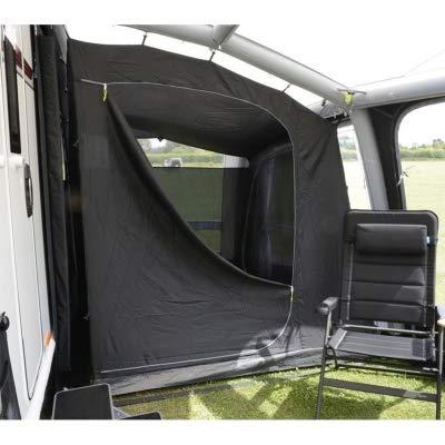 Yosoo Maillet Marteau pour Piquet De Tente Extracteur Outil Multifonctionnel Accessoire Tente pour Camping Randonn/ée