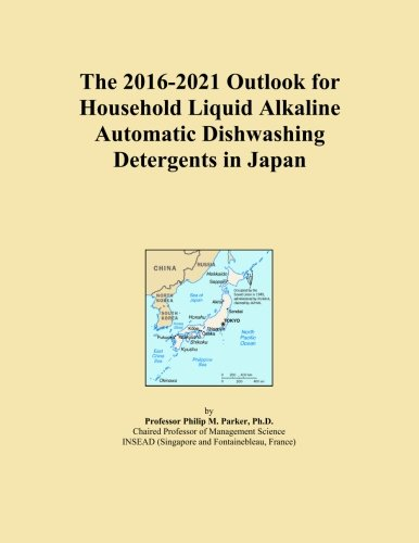 the-2016-2021-outlook-for-household-liquid-alkaline-automatic-dishwashing-detergents-in-japan