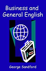 Business and General English (English Edition)