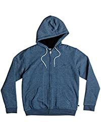 Quiksilver Epic Outback Sweat-shirt Homme