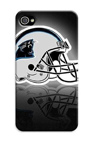 good case iphone 5c Protective Case,Fashion Popular Carolina Panthers Designed