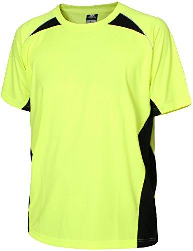 trespass-mens-airflow-mens-tshirt-tp50-hi-visibility-yellow-large