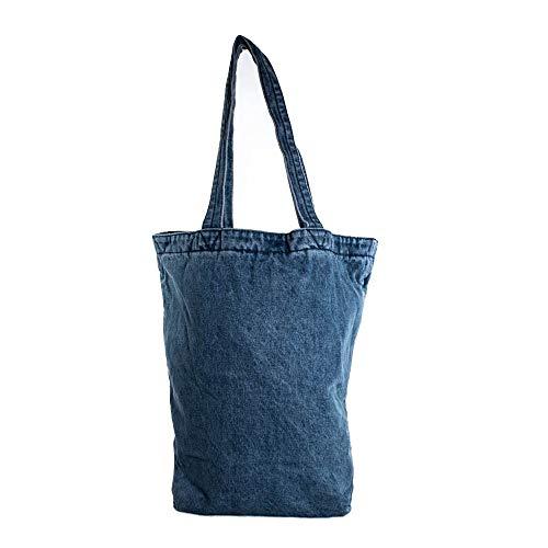 Levi`s Jeans Tasche Tragetasche Back Pocket Tote 229560006