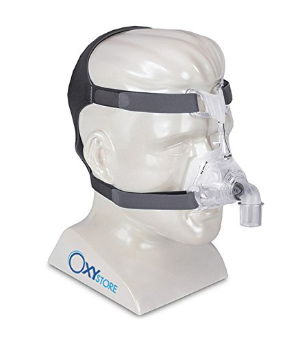 oxystore-nasal-mask-mirage-fx-resmed-for-her