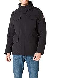 bf8faf4d62f Amazon.co.uk  Napapijri - Coats   Jackets   Men  Clothing
