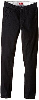 s.Oliver Boy's 75.899.71.0598 Jeans