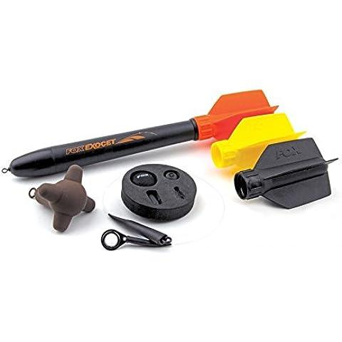 Fox Exocet Kit 3G