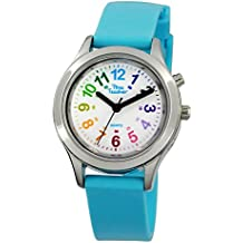 Kids Reloj Parlante 2 nd Generation. time-teacher – Reloj parlante (tc-tttk27 – 19) (M106)