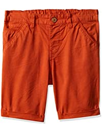 Boys Size 3-6 Month Cherokee Shorts Bottoms