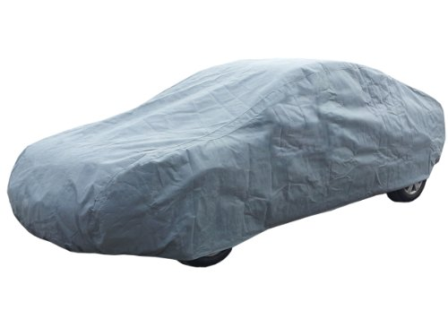bmw-30-csl-si-saloon-e9-coupe-68-75-all-fitted-breathable-car-cover-stormforce