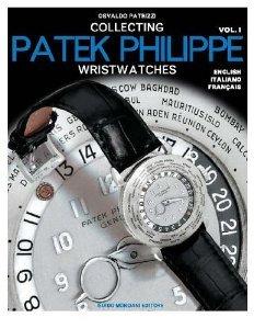 collecting-patek-philippe-wristwatches-collezionare-orologi-da-polso-patek-philippe