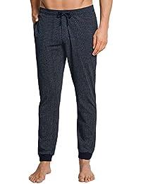 ee69436fae Suchergebnis auf Amazon.de für: 48 - Schlafanzughosen / Nachtwäsche ...