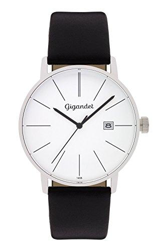 Gigandet G42-001