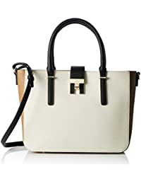 Tommy Hilfiger Th Heritage Tote Cb, Cabas