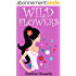 wildflowers (English Edition)