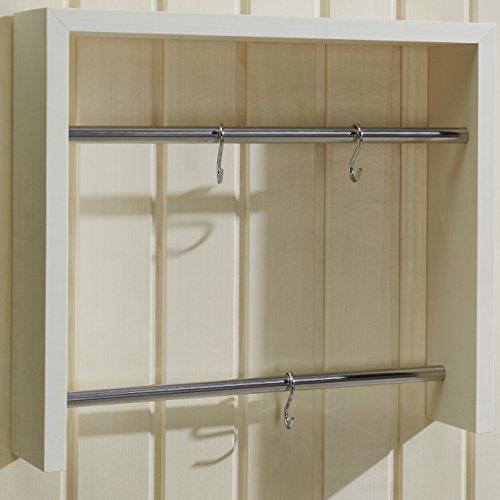 Infraworld Sauna Regal Design 450 in Espe S2254-2