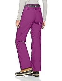 Amazon.es: O'Neill Pantalones deportivos Ropa deportiva