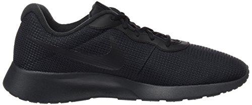 Nike Da Nero Scarpe È Tanjun antracite Nero nero Uomo Corsa RqrPR