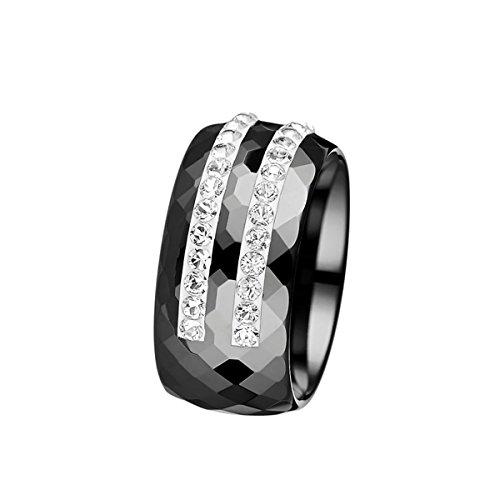 mes-bijoux-bague-femme-cramique-et-cristaux-de-swarovski-7by007ba-50-mm