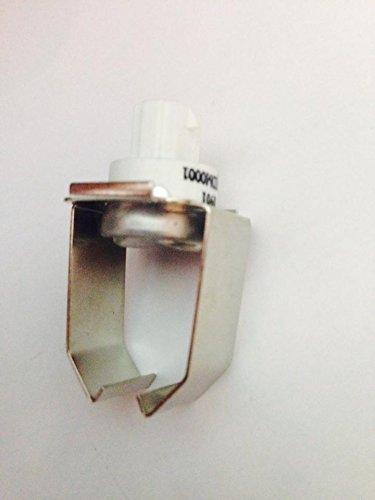 Ferroli-Kit Sonde Temperatur -