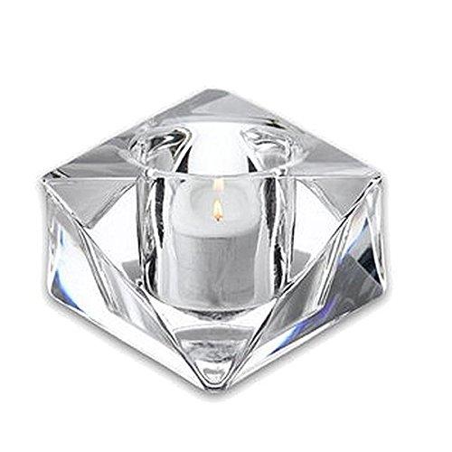 jacob-jensen-teelicht-kristall