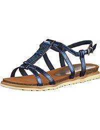 Suchergebnis auf für: Marco Tozzi Schuhe 40