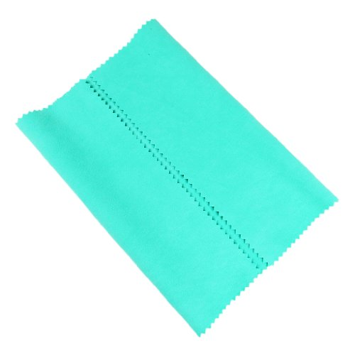 thinkbay-superfine-fibre-velvet-anti-tarnish-silver-cleaning-cloth-polishing-jewellery-cleaner-pack-