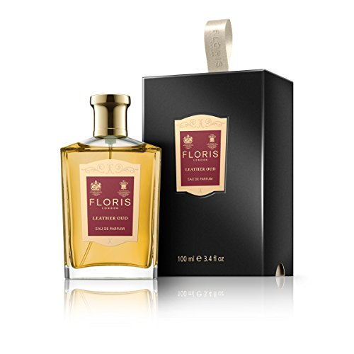 floris-london-honey-oud-100-ml-eau-de-parfum