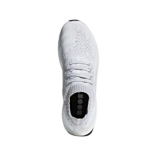 adidas Ultra Boost Uncaged White Blanc