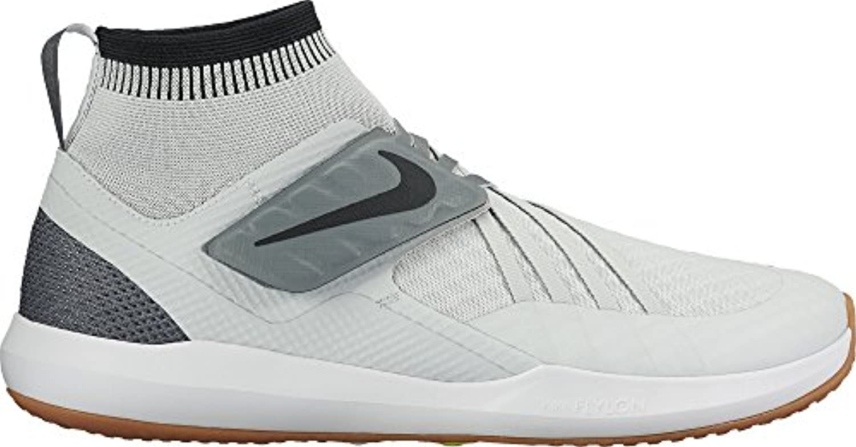 Nike Nike Flylon Train Dynamic 852926-005 - Deportivas Hombre